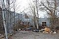 300–324 Stinson Street, Baltimore (32966520361).jpg