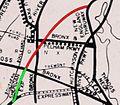 30 years of progress, 1934-1964 - Sheridan Expressway 02.jpg