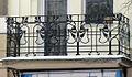 31 Bandery Street, Lviv (02).jpg