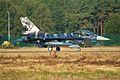 31 Smaldeel F-16AM Tiger Marks (3935295308).jpg