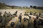 31st MEU Marines help JSDF Deliver Much Needed Supplies to Residents of Kyushu Island 160419-M-AO893-159.jpg