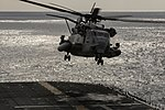 31st MEU flies in support of Ssang Yong 160304-M-MS007-098.jpg