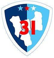 31st Philippine Division Emblem 1941-42.jpg
