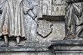 324-Wappen Bamberg Alte-Hofhaltung-Ostfassade.jpg