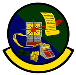 325 Comptroller Sq emblem (1989).png