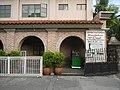 3302San Roque Santa Marta de Pateros Church Metro Manila 25.jpg