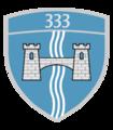 333 inženjeriski bataljon.png