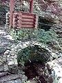 35-211-5004 Казавчинські скелі Лютинська 162.jpg