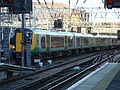 350114 at Euston.jpg