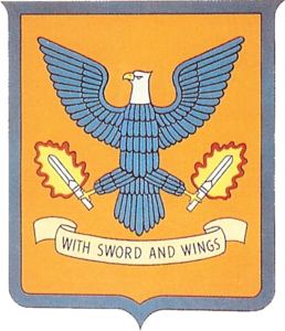 358th Fighter Group - Emblem.png