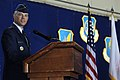 35th FW welcomes new commander 120904-F-BW907-021.jpg