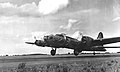 365th Bombardment Squadron - B-17 Flying Fortress.jpg