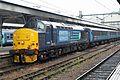 37405 Direct Rail services Norwich 20-06-15 (19062676736).jpg