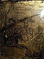 37 Малюнок на стінах катакомб.jpg