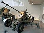 37 mm 61-K Zamosc 02.jpg
