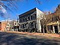 37th Street NW, Georgetown, Washington, DC (45694427145).jpg
