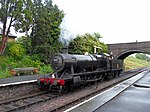 3850 at Toddington, May 2014.jpg