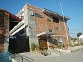 387Lubao, Pampanga landmarks schools churches 02.jpg