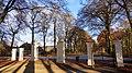 3956 Leersum, Netherlands - panoramio (1).jpg