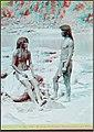 3D IMG 0513-Paiute 1874 (6117517838).jpg