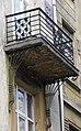 3 Bohomoltsia Street, Lviv (3).jpg