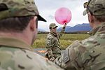 3rd Air Support Operations Squadron assesses climate conditions for airborne operations 160920-F-YH552-007.jpg