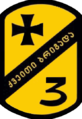3rd Infantry Brigade1.png