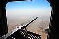 3rd MAW (Fwd) makes explosive impact in Afghanistan DVIDS356212.jpg