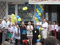 3rd Muravskiy festival-13.JPG