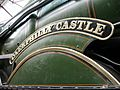 4073 Caerphilly Castle Swindon Steam Railway Museum (1).jpg