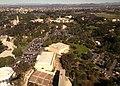 41-san-diego-balboa-park.jpg