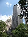 41 Madison Ave, New York - panoramio.jpg