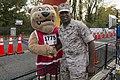 41st Marine Corps Marathon 161030-M-EL431-0414.jpg