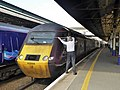 43285 Leeds to Plymouth 1V48 at Exeter St Davids (37480108450).jpg