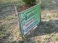 43Lubao Bamboo Hub & Eco-Park Santa Catalina Pampanga 23.jpg