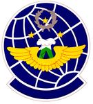 443 Services Sq emblem.png