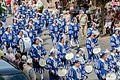 448. Wanfrieder Schützenfest 2016 IMG 1444 edit.jpg
