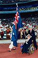 44 ACPS Atlanta 1996 Opening Ceremony Libby Kosmala.jpg