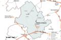 45-Epieds-en-Beauce-Routes.png