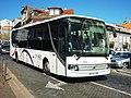 4501 MGC - Flickr - antoniovera1.jpg
