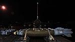 455 EMXS, Making air power possible 150113-F-CV765-084.jpg