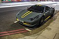 458 grey and yellow (8170726757).jpg