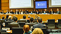 45th Session of the CTBTO Preparatory Commission (22884874817).jpg