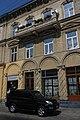 46-101-0362 Lviv SAM 6301.jpg