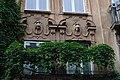 46-101-1003 Lviv SAM 2408.jpg