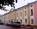 4631. Tver. Stepan Razin Embankment, 9.jpg