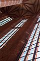 4797viki Nysa, kościół św. Jakuba i Agnieszki. Foto Barbara Maliszewska.jpg