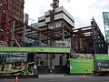 480 Queen Street, Brisbane 05.2014 02.JPG