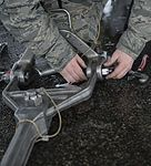 48th Air Expeditionary Group goes full throttle 140104-F-QO662-021.jpg