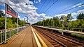 49Km Platform (Moscow Railway, Kazanskoye direction).jpg